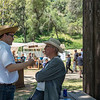 2me461-2019-05-04 Coloma Pioneer Day -0590