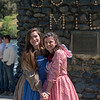 2me444-2019-05-04 Coloma Pioneer Day -0574
