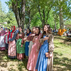 2me242-2019-05-04 Coloma Pioneer Day -0468