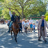 2me158-2019-05-04 Coloma Pioneer Day -0439