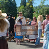 2me126-2019-05-04 Coloma Pioneer Day -0407