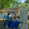 2me387-2019-05-04 Coloma Pioneer Day -0506