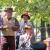 2me303-2019-05-04 Coloma Pioneer Day -8570