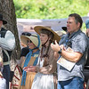 2me283-2019-05-04 Coloma Pioneer Day -8549
