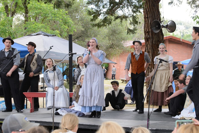 Calif Pioneer History Day 2016-1375