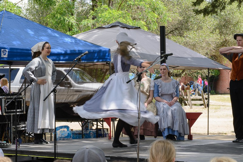 Calif Pioneer History Day 2016-1346