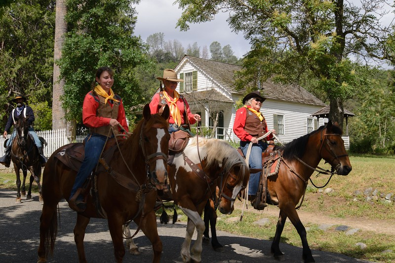 Calif Pioneer History Day 2016-0932