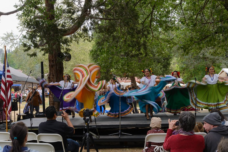 Calif Pioneer History Day 2016-1303