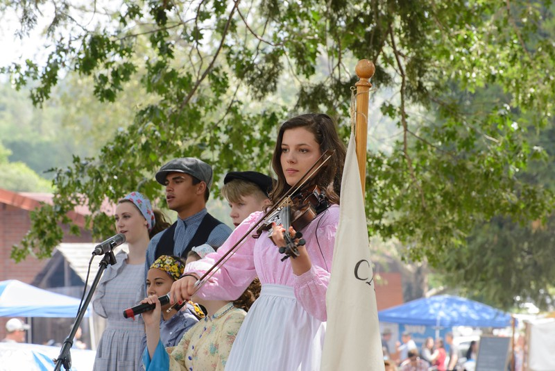 Calif Pioneer History Day 2016-1364