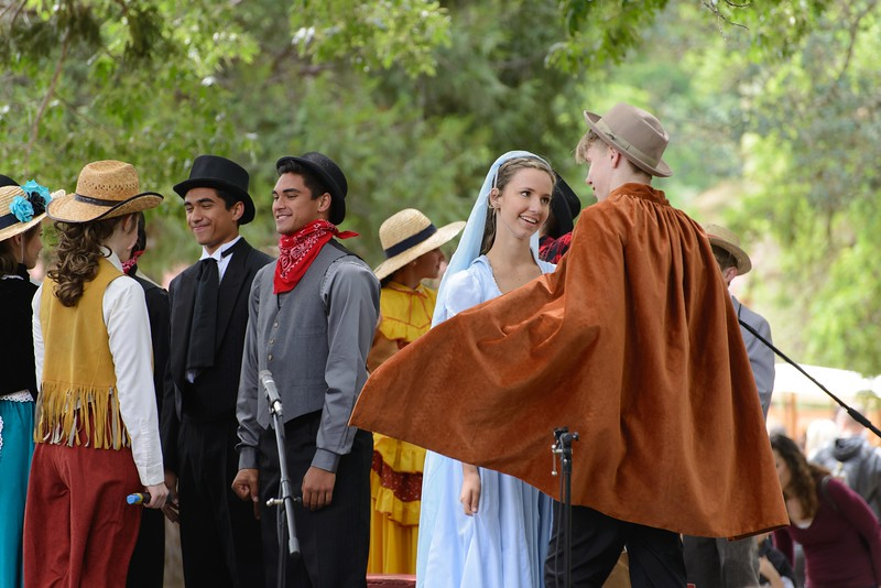 Calif Pioneer History Day 2016-1193
