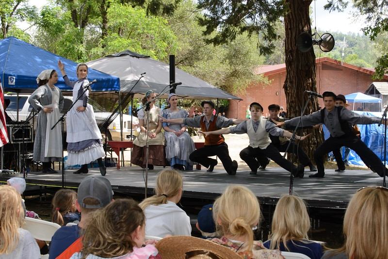 Calif Pioneer History Day 2016-1347