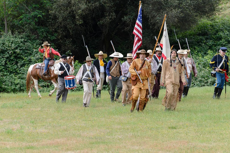 Calif Pioneer History Day 2016-0952