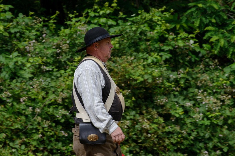 Calif Pioneer History Day 2016-0997