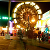 California State Fair 2011 - 38