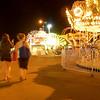 California State Fair 2011 - 39