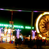 California State Fair 2011 - 37