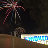 California State Fair 2011 - 30