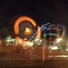 California State Fair 2011 - 25
