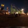 California State Fair 2011 - 22