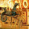 California State Fair 2011 - 40