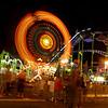 California State Fair 2011 - 26