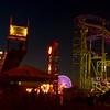 California State Fair 2011 - 21