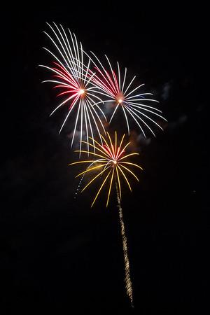 2017 Calistoga Fireworks-115