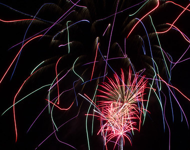 2017 Calistoga Fireworks-108