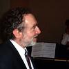 Jonathan Kuhner