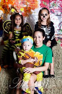 calusafamilynight2013-0166