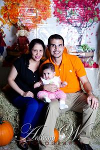 calusafamilynight2013-0242