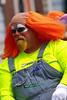 Camas, Washington <br /> Camas Day Parade<br /> Bathtub races 2009
