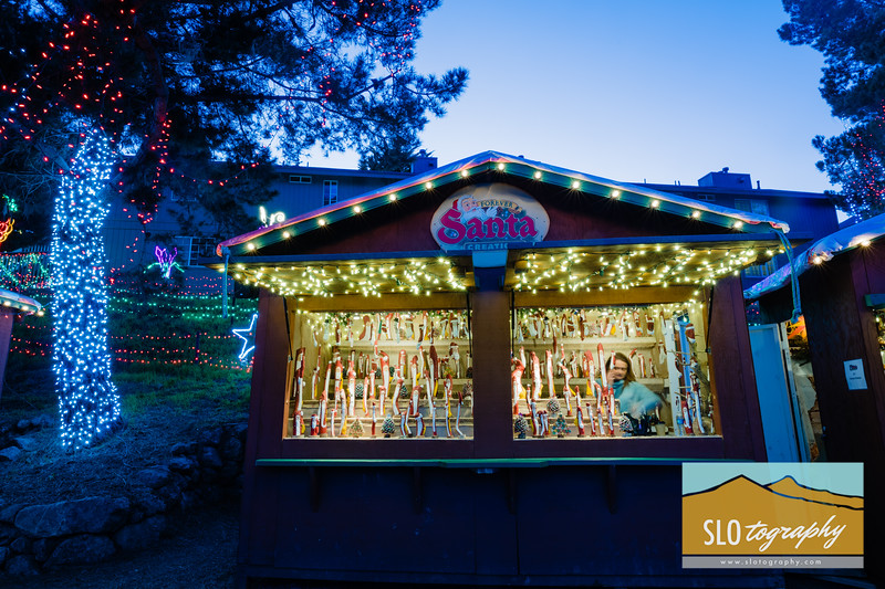Cambria Christmas Market_015