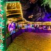 Cambria Christmas Market_036