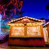 Cambria Christmas Market_027