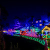 Cambria Christmas Market_028