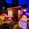 Cambria Christmas Market_021