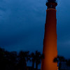 Ponce de Leon Lighthouse Station