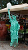 • Barberville Produce<br /> • Statue of Liberty lamp