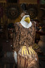 • Barberville Produce<br /> • A wooden Bald Eagle