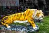 • Barberville Produce<br /> • Metal Tiger