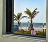 Location - Cocoa Beach