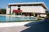 • Florida Southern College<br /> • Roux Library<br /> • Pre HDR