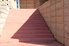 • Florida Southern College<br /> • A shadow on the steps which provided an interesting photo opportunity<br /> • Pre HDR