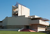 • Florida Southern College<br /> • Annie Pfeiffer Chapel which was designed by Frank Lloyd Wright<br /> • Pre HDR