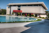 • Florida Southern College<br /> • Roux Library<br /> • Post HDR