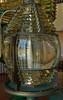 Ponce De Leon Lighthouse Lens Exhibit