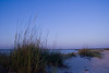Ponce Inlet - Scenic view