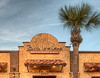 Brio Italiano Restaurant & Bar - Post HDR