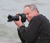 Camera Club of Brevard January, 2009 Fieldtrip - Mike Hamilton one in tense photographer